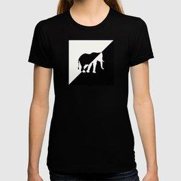 Elle T-shirt