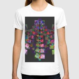 Pythagorean Progression, 2260b T-shirt