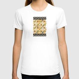 FlowerGarden T-shirt