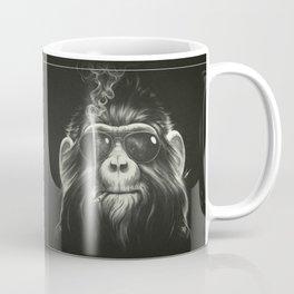 Smoke 'Em If You Got 'Em Coffee Mug