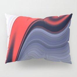 Heated Pillow Sham
