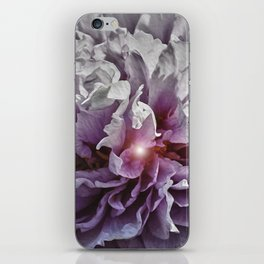 There is a Life Within iPhone Skin