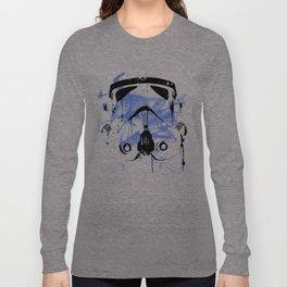 Modern Trooper Long Sleeve T-shirt
