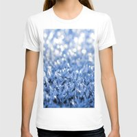 sparkle T-shirts featuring Sparkle by Brian Raggatt