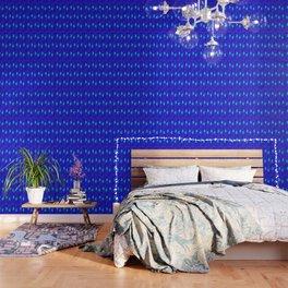 Sea Ripple Wallpaper