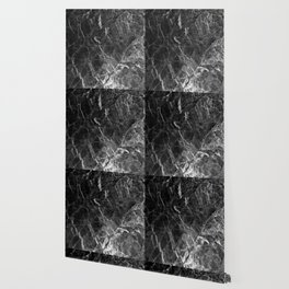 Ombre Marble Wallpaper