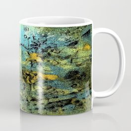 Not Your Normal Day  Coffee Mug