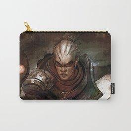 League of Legends LUCIAN Carry-All Pouch