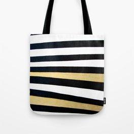 LA SFINGE CAMBIA LOOK Tote Bag