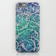 Blue Dream Slim Case iPhone 6s