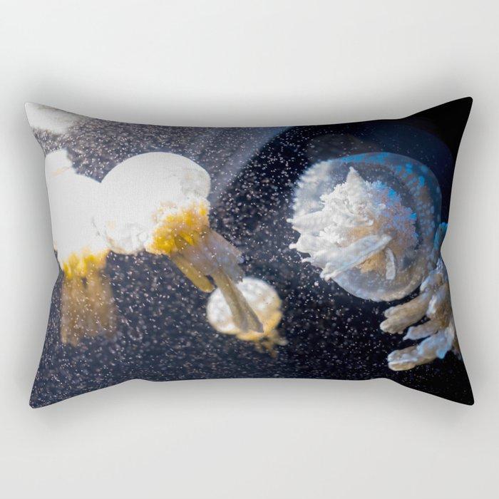 MEDUSAS Rectangular Pillow
