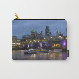 Thames London Twylight Carry-All Pouch