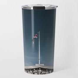 This is London Travel Mug