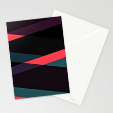Deviations Stationery Cards