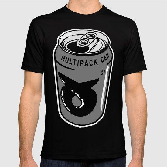 Papsi T-shirt