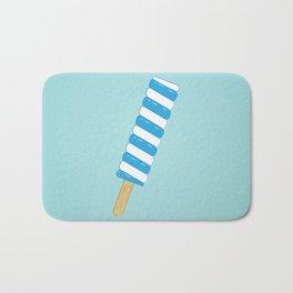 Popsicle Bath Mat