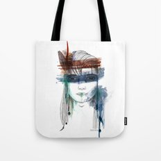 Dream Maker Tote Bag