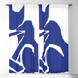 Henri Matisse Blue Cat Original Artwork Reproduction, Prints, Posters, Tshirts, Bags, Mugs, Men, Blackout Curtain