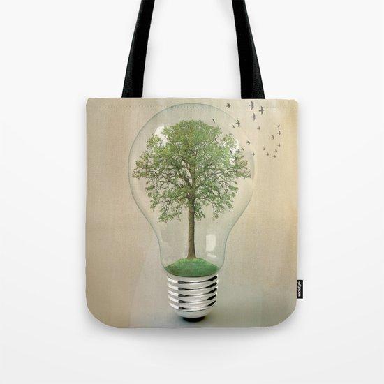 green ideas by vincepezzaniti