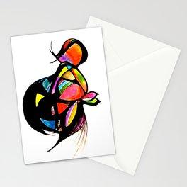 Motherlove Stationery Cards