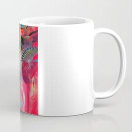 Rainscape Rhythm Coffee Mug