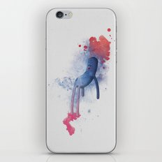 s v o l a z z o iPhone & iPod Skin