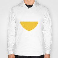 ale giorgini Hoodies featuring Brew Love - Pale Ale by The Layman's Guide to Beer