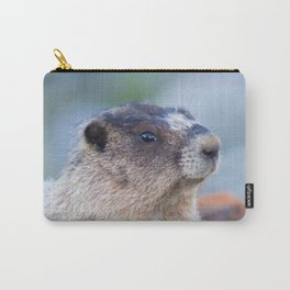 The Marmot Carry-All Pouch