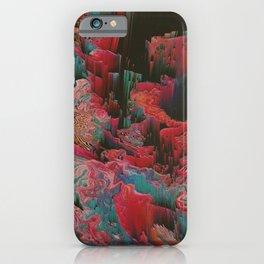 LŁBRĪ iPhone Case