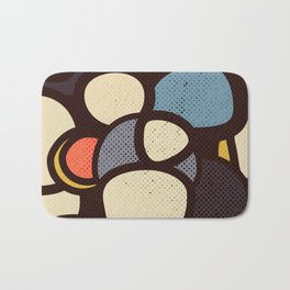 Stones Throw Bath Mat
