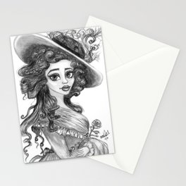 Felicity Stationery Cards