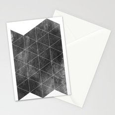 OVERCΔST Stationery Cards