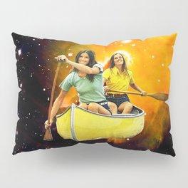 High Seas Pillow Sham
