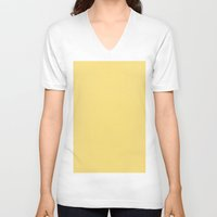 jasmine V-neck T-shirts featuring Jasmine by List of colors
