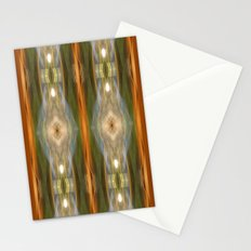 Fun With Light 2 Stationery Cards