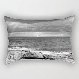 Coles Bay Rectangular Pillow