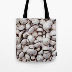 mushies Tote Bag