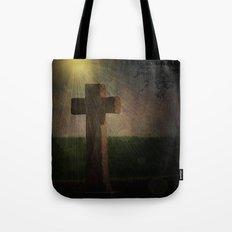 Im Licht Tote Bag
