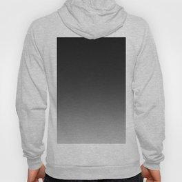 Ombre Grey Hoody