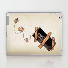 Snitch Laptop & iPad Skin