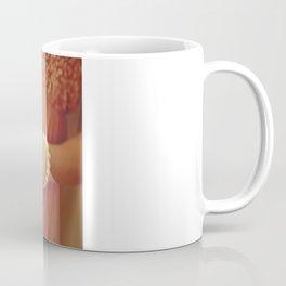 Enchanting - II Coffee Mug