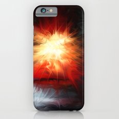 Magical Mystery Slim Case iPhone 6s