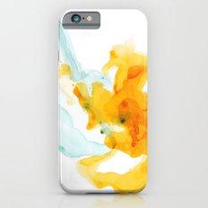 11 iPhone 6s Slim Case