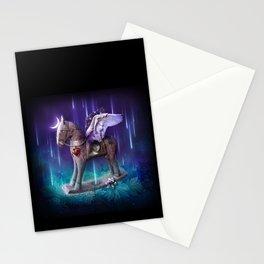 'Sacred childhood' Stationery Cards