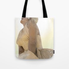 oh marilyn...  Tote Bag