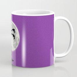 Friendly Zombie On The Go - Walk Coffee Mug