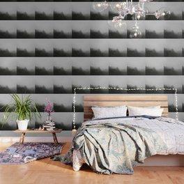 Parting Wallpaper