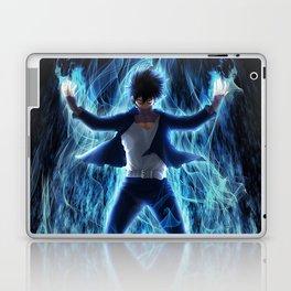 Dabi Laptop & iPad Skin