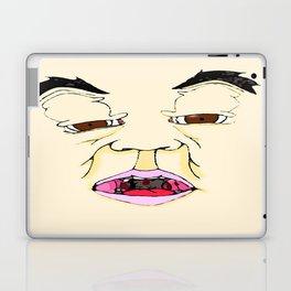 EEH..? Laptop & iPad Skin