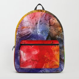 Party Hardy! Backpack